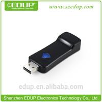 150Mbps WiFi repeater & Wifi bridge IPTV accessories wifi dongle tv box