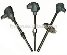 anti-corrosion thermocouple(K type)