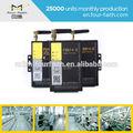 industrial f8914 inalámbrica de zigbee medidor de energía de apoyo de la red de malla de m