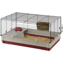 OEM plastic products manufacturer, custom plastic rabbit hutch