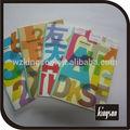 a4 caderno espiral