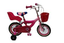 Kid Bicycle For 3 Years Old Children, Kid Bike, Children Bike TC-021
