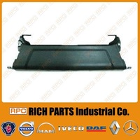Europe Truck Body Parts 1873210/1865181 Made in Taiwan Side Truck Bumper for Scania