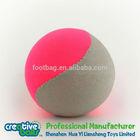customized anti stress ball
