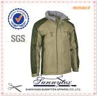 SUNNYTEX wholesale bestseller leader jacket OEM