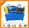 hangzhou deco auto lift hydraulic power unit for sale