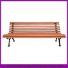 Outdoor Park Cast iron furniture bench legs