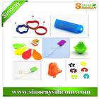 2014 Non-stick Silicone Kitchen Accessory for Promotion