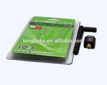 new product vga rca wireless adapter mini