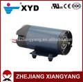 Xyd-7d 12 V DC moteur pour pompe à eau 24 V