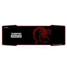 High quality keyboard gaming mouse pads,overlock game mouse pad