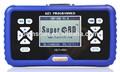 Actualización en línea clave programador SKP 900 para coches del mundo