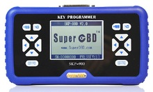 Online Update key Programmer SKP 900 for World Cars