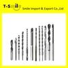 Supply professional hight quality taper shank drill bit