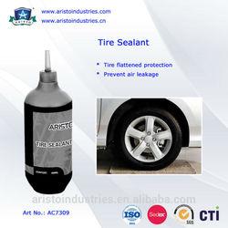 Aristo Tyre Sealant / Puncture Repair Liquid Tyre Sealant