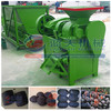 30 years experience manufacturer coal briquette ball machine