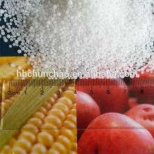 prilled Urea/urea fertilizer /agro fertilizer