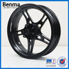 Chinese top quality custom motorcycle rim /motorcycle wheel various model for your choice