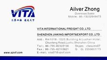 DDU term shipping to RIJEKA fm CHINA/SHENZEHN/GUANGZHOU/NINGBO/SHANGHAI ---AILVER
