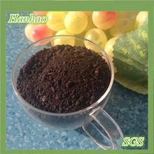 humic acid fertilizer for Vegetables and Foliar Fertilizer