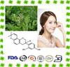 Whitening Gold 100% Pure Natural Glycyrrhiza Glabra Extract Glabridin