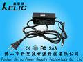 Todo productos electrónicos fuente de alimentación usb 2.0 dvr adaptador de 4 canales controlador KL28-d
