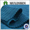 2014 New Checked Design Knitted 100% Polyester Jacquard Fabric