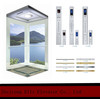 China top ten hot sale product small home elevator