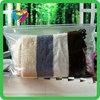 2014 China customized zip lock t-shirt packaging bag
