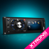 Hot Product DL300-3 Inch In Dash HD Digital Screen Car Audio