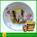 baratos anillo tire de conservas de pescado precio venta caliente de pescado en conserva en aceite con el precio
