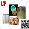 food grade silicone putty easy to make molding