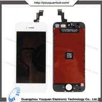 wholesale lcd touch screen digitizer for iphone 5s