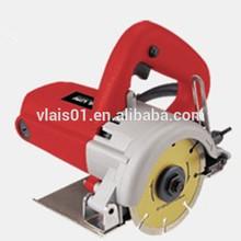 Vlais 1260W 110mm PIGEON Professional Cut-off Machine lihu Power Tools