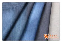 B1449-A velvet fabric for garment