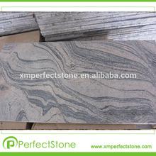 hot sale china juparana colombo granite tile, slab ,countertop