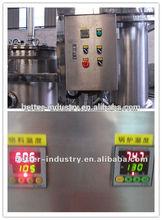 orange essential oil distillation unit on HOT SALE in the world