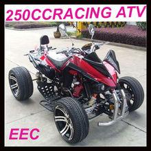 Wholesale 250cc automatic atv