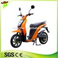 المحرز في الصين رخيصة rechargelable ذكي فرش دراجات كهربائية البطارية