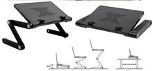 e table portable laptop table