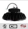 High Qualilty led high bay lamp, 150W high bay led fixtures