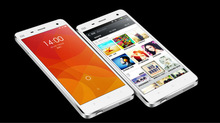 "hot selling!100% original 5.5"" xiaomi mi4 64gb rom +3gb rom snapdragon 801 quad core 1920*1080pixels dual camera android phone"