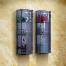 cheap modern sliding door fiiting for closet door