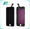 100% original for iphone parts lcd with digitizer for iphone 5s