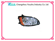 HEAD LAMP FOR KENWORTH T660.P54-1059-100R