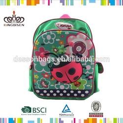 LADYBUG Backpacks Lady Bugs School Bags ON SALE! Cute for Ladies Girls Women
