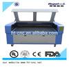 Laser cutter fabric laser cutting machine price laser machine cutting 1610