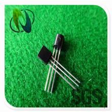 (voltage regulator IC)78L09