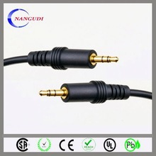 OEM HQ composite video and audio cable