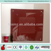 Competitive price waterproof polyurethane bitumen emulsion